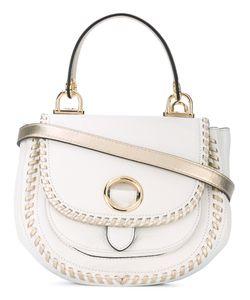 Michael Michael Kors | Crossbody Bag