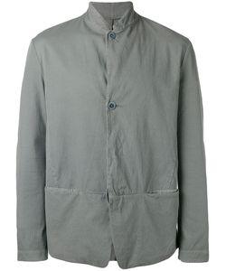 Transit | Lightweight Buttoned Jacket 52