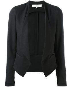 Vanessa Bruno Athe' | Vanessa Bruno Athé Formal Open Front Blazer Size 40
