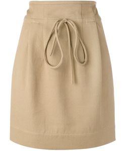 Iro | Mini Skirt 34