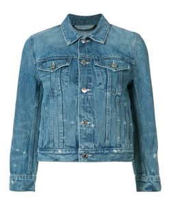 Helmut Lang | Denim Jacket Size Medium