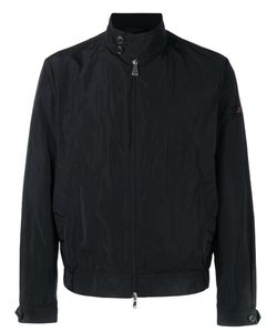 Peuterey | Zip-Up Jacket Size Medium
