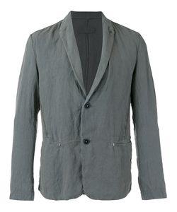 Transit   Soft Blazer Size Medium
