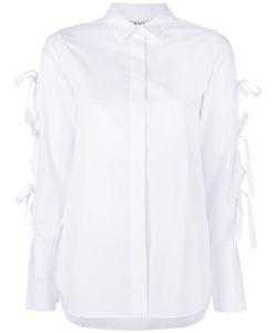 Jour/Né | Рубашка С Завязками
