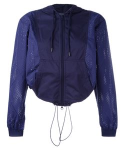 Adidas By Stella  Mccartney | Adidas By Stella Mccartney Essentials Track Jacket