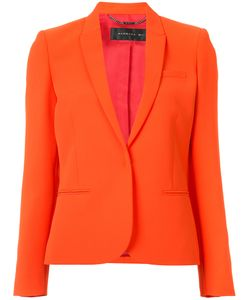 Barbara Bui | Fitted Blazer 8