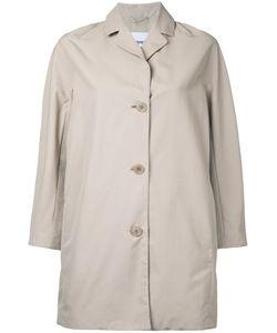 Aspesi | Удлиненная Куртка