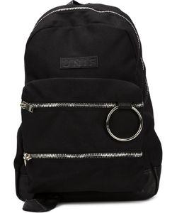 Unif | Рюкзак Link