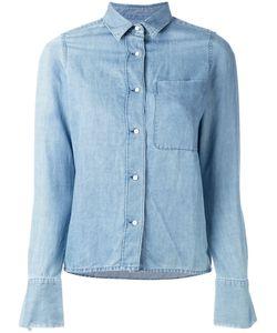 J Brand | Denim Shirt