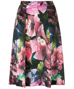 Isolda | A-Line Skirt 38