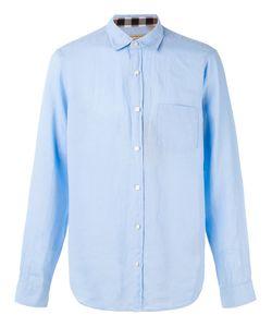 Burberry | Рубашка Westcliffe