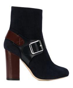 Chrissie Morris   Florie Boots