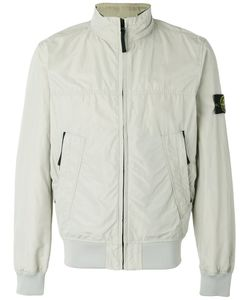 Stone Island | Shell Jacket Size Medium