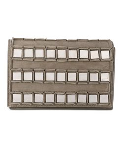 TOMASINI | Embellished Clutch One