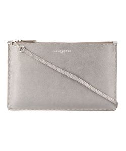Lancaster | Rectangular Clutch Bag Women One