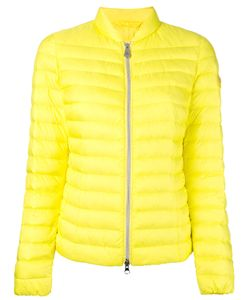 Peuterey | Zipped Padded Jacket 44 Polyester/Feather Down
