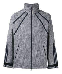adidas Originals | Спортивная Куртка Chambreaker