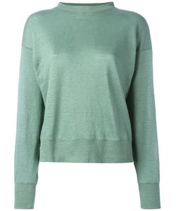 Isabel Marant Étoile | Knitted Top