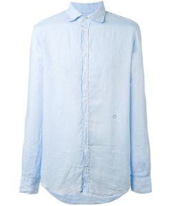 Massimo Alba | Рубашка Canary