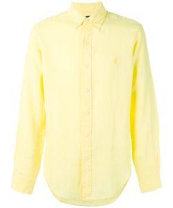 Ralph Lauren | Рубашка Sport