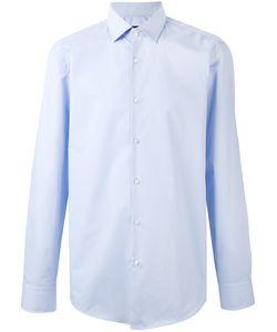 Hugo | Рубашка На Пуговицах