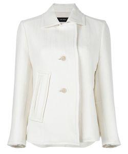 Isabel Marant | Куртка Etta