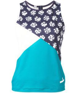 Adidas By Stella  Mccartney | Adidas By Stella Mccartney Kite Run Tank Top