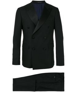 Dinner | Two Piece Suit Size 52