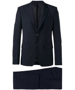 Givenchy | Formal Suit 52