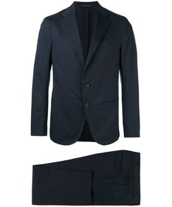 Caruso | Formal Suit 50