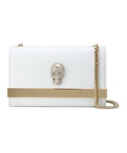 Philipp Plein | Santa Fe Mini Shoulder Bag