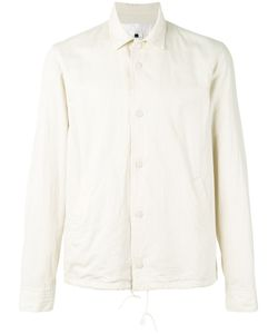 ganryu   Lightweight Jacket Size Large
