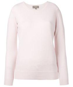 N.PEAL | Fine-Knit Sweater S