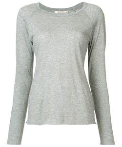 Nili Lotan | Приталенная Блуза