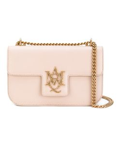 Alexander McQueen | Shoulder Bag