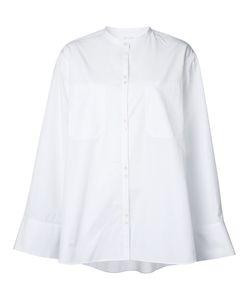 Rito   Large Shirt 38 Cotton/Acrylic/Polyester/Polyurethane