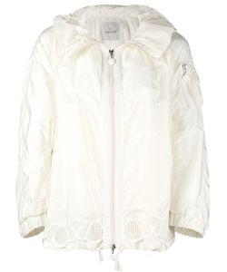 Moncler | Bonnieux Jacket 0