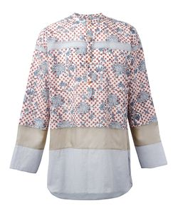 Kolor | Dots Shirt I