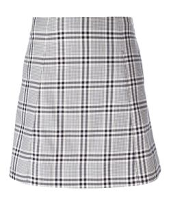 Woodwood | Wood Wood Stella Skirt 36 Cotton/Acetate/Polyester