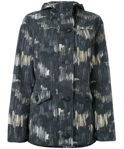 Canada Goose   Куртка Reid