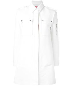 Moncler Gamme Rouge | Multi Pocket Coat
