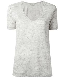 By Malene Birger | Jyttio T-Shirt