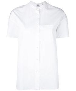 Aspesi | Short-Sleeve Shirt 40