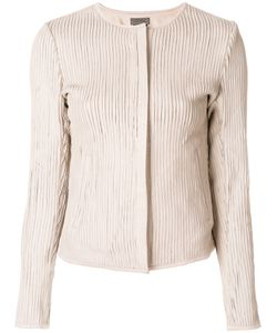 TONY COHEN | Umika Jacket Women
