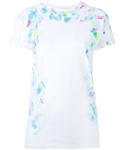 FORTE COUTURE | Printed T-Shirt