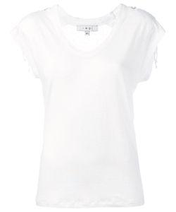 Iro | Classic T-Shirt Size Medium