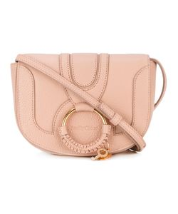 See By Chloe | Hana Bag