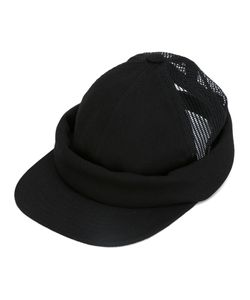 BETON CIRE | Casquette Hat