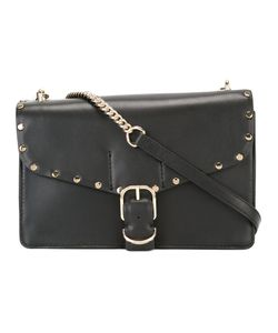 Rebecca Minkoff | Studded Trim Shoulder Bag