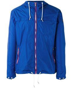 Polo Ralph Lauren | Zip Up Jacket Medium